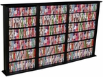 Venture Horizon DVD Rack 1392