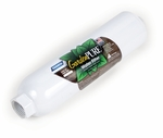 Camco GardenPURE Carbon Water Filter