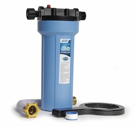 Camco EVO RV KDF / Carbon Water filter