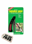 Coghlans #0562 - Pocket Sierra Saw