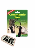 Coghlans #8304 - Commando Saw