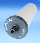 Doulton Imperial UltraCarb Replacement Filter for The ICP and Nimrod
