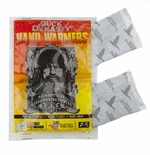 Duck Dynasty Limited Edition Mini Hand Warmers Pair