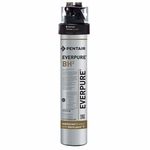Everpure EV9272-00 QL3-BH2 Water Filtration System
