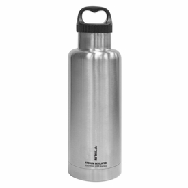 Fifty Fifty 32oz Double wall vacuum insulated water bottle