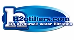 H2oFilters.com Filters