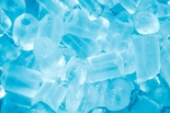 Ice Maker / Machine water filters