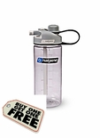 Nalgene BPA free Multidrink Bottle