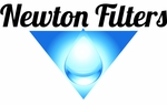 Newton Under Counter Filters