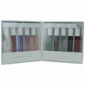 10 Crosby by Derek Lam 10 Crosby, 10 Piece Mini Discovery Set for Women