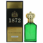 1872 Original Collection by Clive Christian, 1 oz Perfume Spray for Women