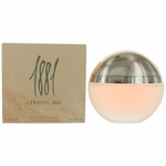1881 by Nino Cerruti, 3.4 oz Eau De Toilette Spray for Women