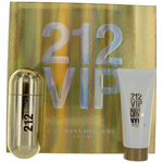 212 VIP by Carolina Herrera, 2 Piece Gift Set for Women