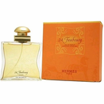 24 Faubourg by Hermes, 3.3 oz Eau De Parfum Spray for Women