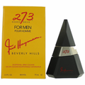 273 by Fred Hayman, 2.5 oz Exceptional Cologne Spray for Men