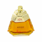 273 by Fred Hayman, 2.5 oz Exceptional Eau De Parfum Spray for Women Tester