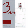 3 AM by Sean John, 3.4 oz Eau De Toilette Spray for Men