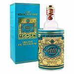 4711 by Muelhens, 3.4 oz Eau De Cologne Splash UNISEX
