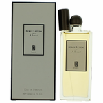 A La Nuit by Serge Lutens, 1.6 oz Eau De Parfum Spray for Unisex