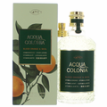 Acqua Colonia Blood Orange & Basil by 4711, 5.7 oz Eau De Cologne Splash/Spray Unisex