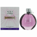 Acqua Di Parisis Milano by Reyane Tradition, 3.3 oz Eau De Parfum Spray for Women