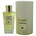 Acqua Di Parma Acqua Nobile Gelsomino by Acqua Di Parma, 4.2 oz Eau De Toilette Spray for Women