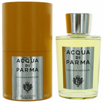 Acqua Di Parma Colonia Assoluta by Acqua Di Parma, 6 oz Eau De Cologne Spray Unisex