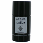 Acqua Di Parma Colonia Essenza by Acqua Di Parma, 2.5 oz Deodorant Stick for Men