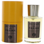 Acqua Di Parma Colonia Intensa by Acqua Di Parma, 1.7 oz Eau De Cologne Spray for Men