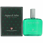 Acqua Di Selva by Visconti Di Modrone, 6.8 oz Eau De Cologne Splash for Men