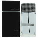 Adam Levine by Adam Levine, 3.4 oz Eau De Toilette Spray for Men