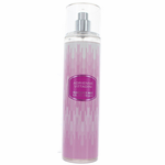 Adrienne Vittadini by Adrienne Vittadini, 8 oz Fragrance Mist for Women