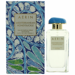 Aerin Mediterranean Honeysuckle by Aerin, 3.4 oz Eau De Parfum Spray for Women
