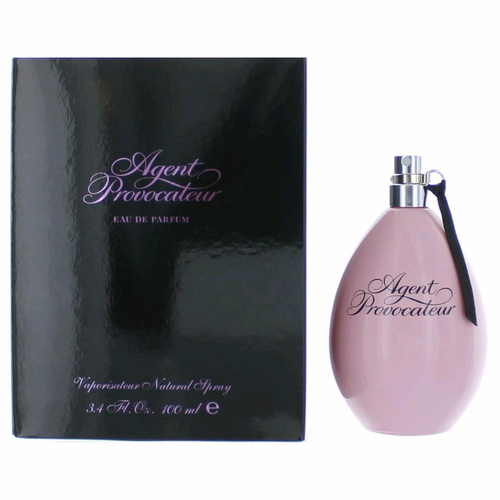 Agent Provocateur by Agent Provocateur, 3.4 oz Eau De Parfum Spray for Women