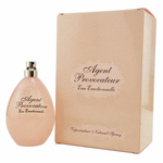 Agent Provocateur Eau Emotionnelle by Agent Provocateur, 3.3 oz Eau De Toilette Spray for women