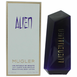 Alien by Thierry Mugler, 6.8 oz Beautifying Body Lotion for Women
