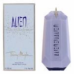 Alien by Thierry Mugler, 7 oz Les Rituels D'or Radiant Body Lotion for Women