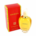 Amarige by Givenchy, 3.3 oz Eau De Toilette Spray for Women