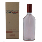 America by Perry Ellis, 5.1 oz Eau de Toilette, Spray. For  women.