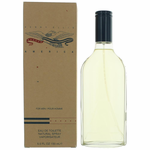 America by Perry Ellis, 5 oz Eau De Toilette Spray for Men
