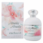 Anais Anais L'Original by Cacharel, 3.4 oz Eau De Toilette Spray for Women