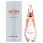 Ange Ou Demon Le Secret by Givenchy, 3.4 oz Eau de Parfum Spray for Women