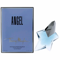 Angel by Thierry Mugler, 1.7 oz Refillable Eau De Parfum Spray for Women