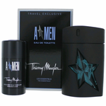 Angel by Thierry Mugler, 2 Piece Gift Set for Men