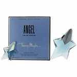 Angel by Thierry Mugler, 2 Piece Gift Set for Women