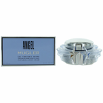 Angel by Thierry Mugler, 6.9 oz Perfuming Body Cream for Women