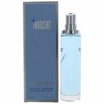 Angel Innocent by Thierry Mugler 2.6 oz Eau De Parfum Spray for Women