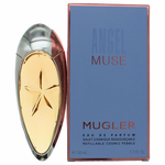 Angel Muse by Thierry Mugler, 1.7 oz Eau De Parfum Refillable Spray for Women