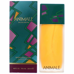 Animale by Animale, 6.8 oz Eau De Parfum Spray for Women
