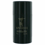 Anucci by Anucci, 2.6 oz Alcohol Free Deodorant Stick for Men